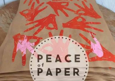 peace_of_paper_haende1