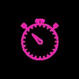 Zeit_spenden